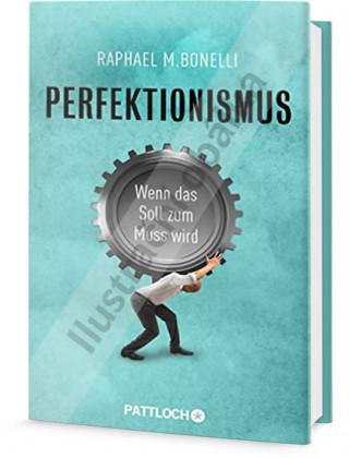 Perfekcionismus