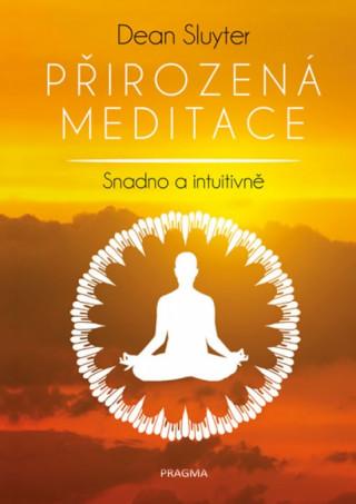 Přirozená meditace