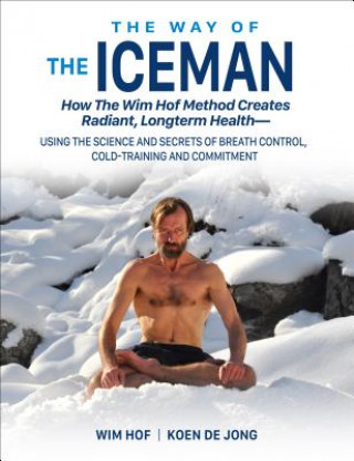 Way of The Iceman