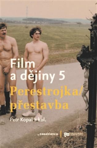 Film a dějiny 5.