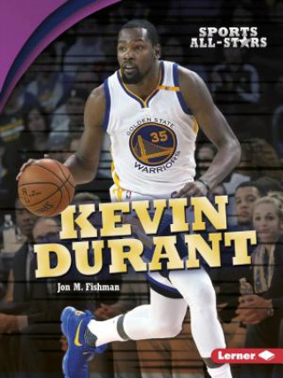 KEVIN DURANT KEVIN DURANT