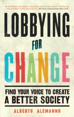 Lobbying for Change