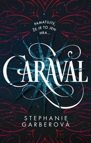 Egmont Caraval