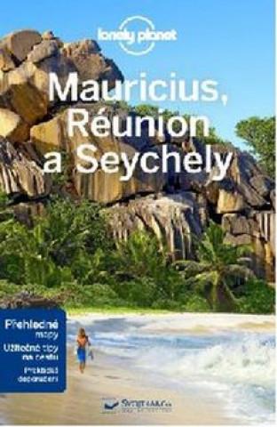 Mauricius, Réunion a Seychely