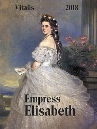Empress Elisabeth 2018