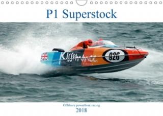P1 Superstock 2018