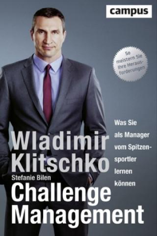 Challenge Management