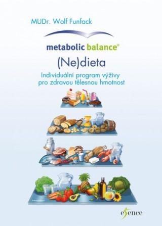 Metabolic Balance (Ne) dieta
