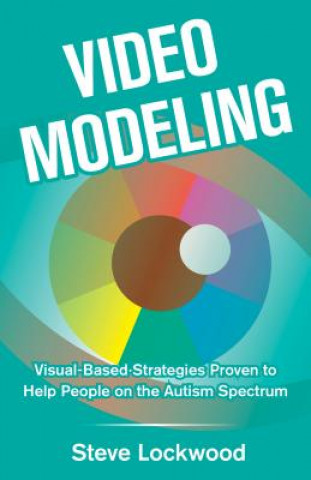 Video Modeling: Visual-Based Strategies to Help People on the Autism Spectrum