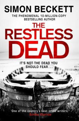 Restless Dead