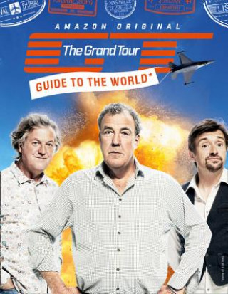 Grand Tour Guide to the World