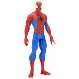 SpiderMan figurka 30 cm