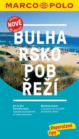 Bulharsko Pobřeží
