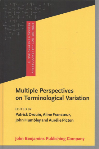 Multiple Perspectives on Terminological Variation