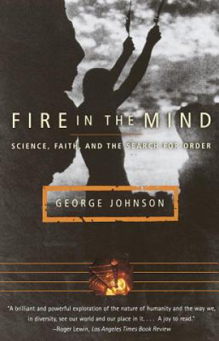 Fire in the Mind