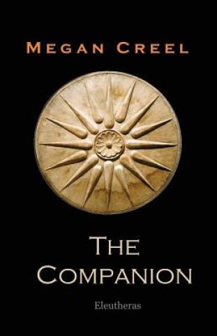 Carte The Companion Megan Creel