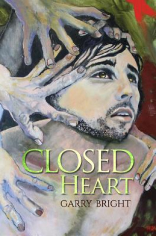 Closed Heart