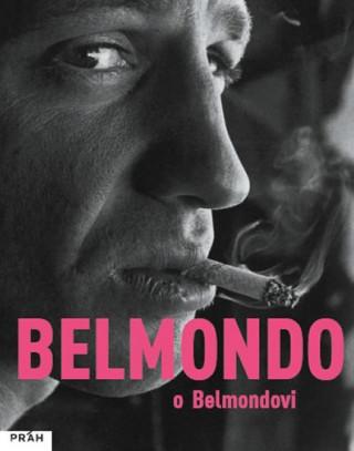 Belmondo pro Belmonda