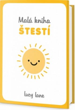Omega Malá kniha štěstí
