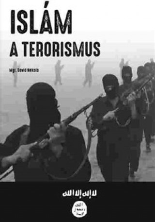 Islám a terorismus