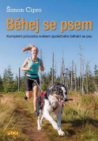 Běhej se psem