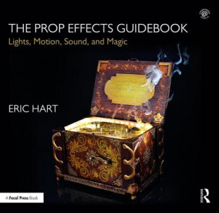 Prop Effects Guidebook