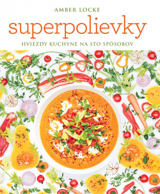 Superpolievky