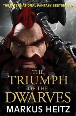 Triumph of the Dwarves