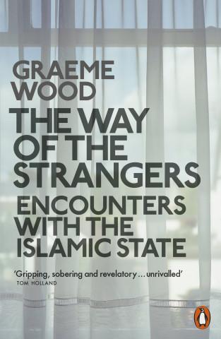 Way of the Strangers