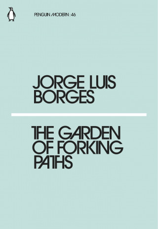 Garden of Forking Paths