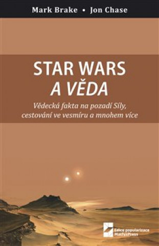 Star Wars a věda
