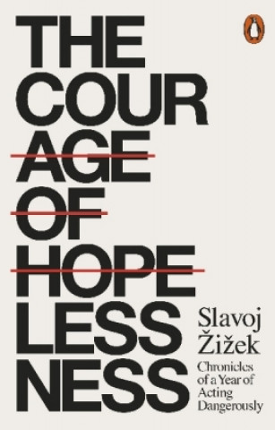 Courage of Hopelessness