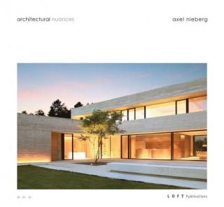 Architectural Nuances