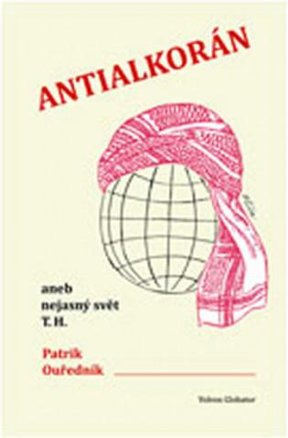 Antialkorán