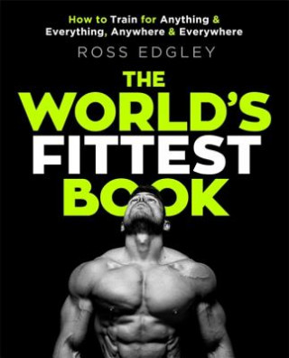 World's Fittest Book