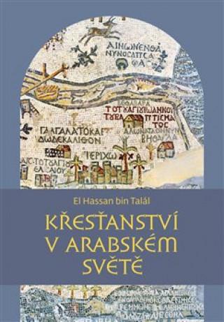 Křesťanství v arabském světě