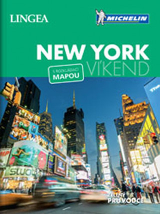 New York Víkend
