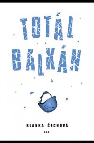 Totál Balkán