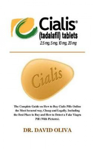 Best Place To Order Cialis Soft Online