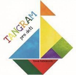 Tangram pre deti