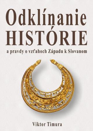Odklínanie histórie