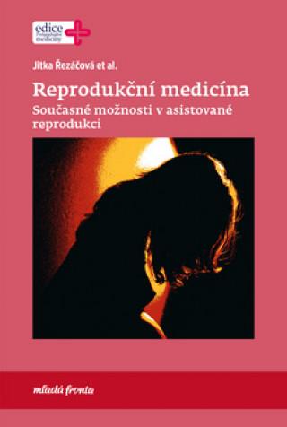Reprodukční medicína