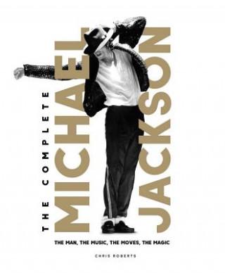 Complete Michael Jackson