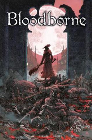 Bloodborne Collection