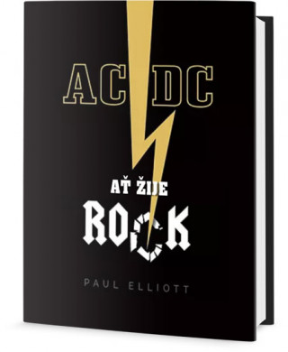 AC/DC - Ať žije rock!