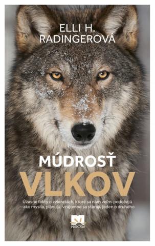 Múdrosť vlkov