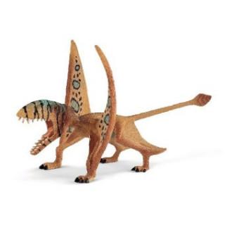 Schleich Dimorphodon, Kunststoff-Figur