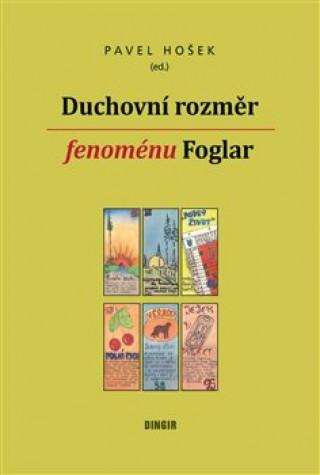 Duchovní rozměr fenoménu Foglar