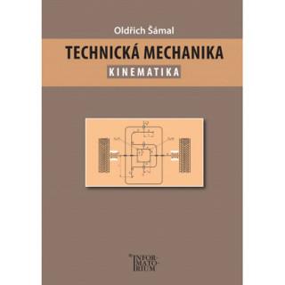 Technická mechanika Kinematika