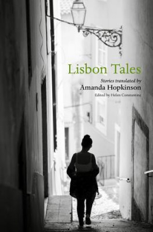 Lisbon Tales